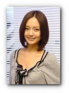 g2007101820nakamura_b-206x300