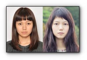 nikaidou_miyazaki_hikaku