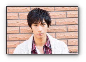imgactm_ichikawa_l