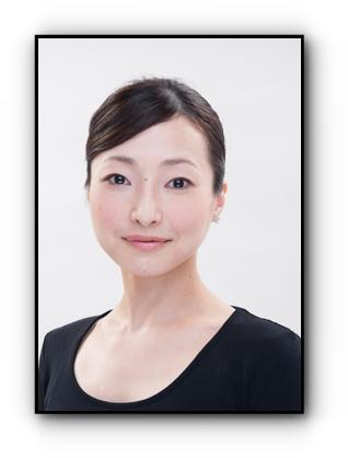 伽椰子役の遠藤留奈のwikiプロフィール!旦那や子供は?