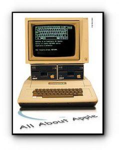200px-Apple_iieuroplus