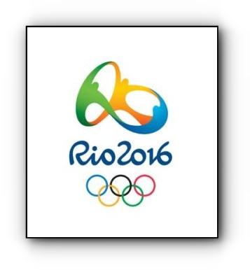 RIO_2016_Paralympics_LOGOVERGLEICH-1-271x300
