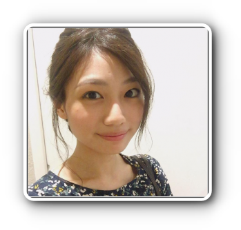 snapcrab_noname_2016-9-16_0-25-21_no-00-265x250