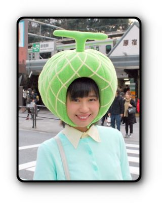 yamaguchi_melon03