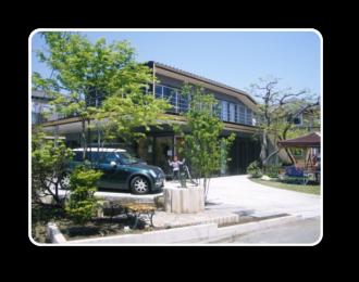 katoutadasuke3-500x368
