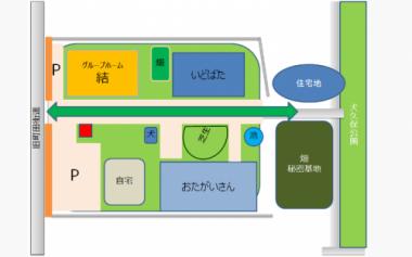 katoutadasuke5-500x312