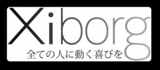 logo_w_back_large1