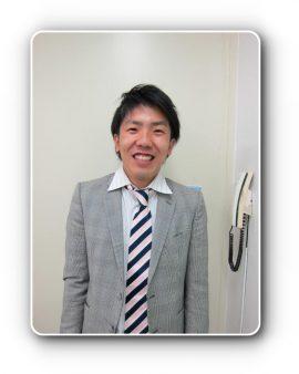news_xlarge_udon1