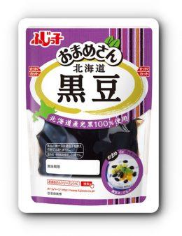 omamesan_hokkaido_lrg
