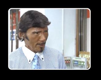 urawayouichi_02