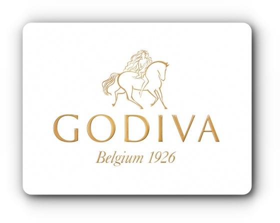 godiva_logo
