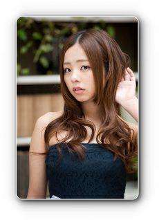photo-kawamura01