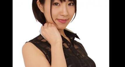 tachibana_sari_profile