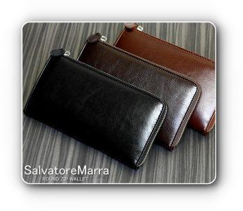 wallet-sm013-1