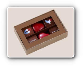 827063_6chocolats_vt2017