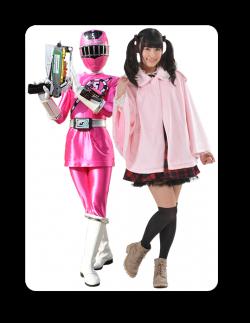 form_pink