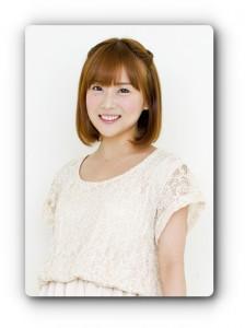 shigemori_201201_l