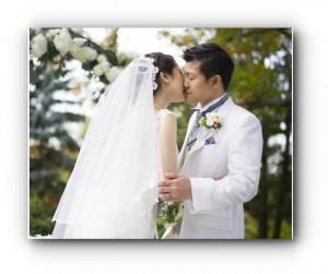 亀田大毅-嫁の画像や結婚式の画像、メキシコでの写真を調べてみた。-1