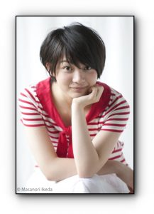 29_miura_main