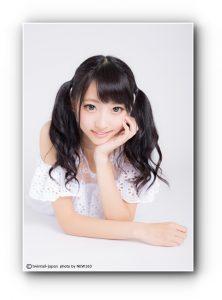 77_takedareina_1
