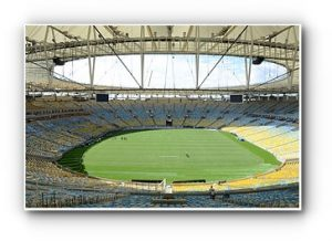 300px-Maracana_internal_view_april_2013