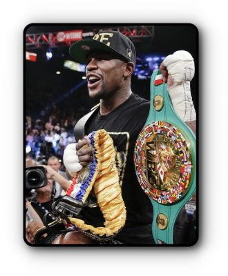 mayweather-ns-big