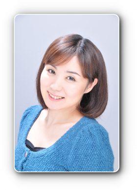 hiromi_yuzuki_dsy_9552