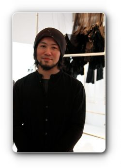 suzuki-takayuki-0910aw_11-thumb-500xauto-17685