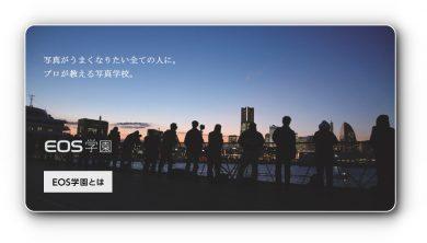 img-visual-slide-01